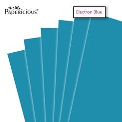 0000733-electron-blue-coloured-cs-250