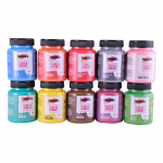 Rich-Hue-Multisurface-chalp-paints-SF10.png