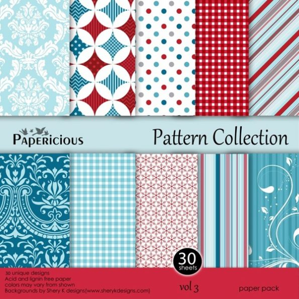 pattern-collection-vol-3