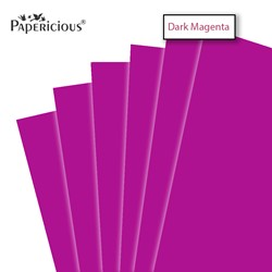 0000732-dark-magenta-coloured-cs-250