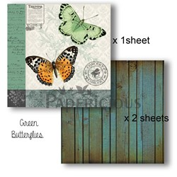0000849-green-butterflies-papericious-decoupage-papers-250