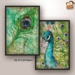 bob-n-betty-decoupage-papers-peacock-4