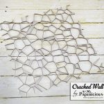 cracked-wall