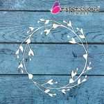 twigs-wreath-frame.jpg