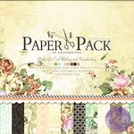 PAPER PACK PS010
