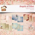 Angles of Eden=12×12 Bob N Betty