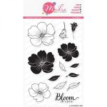 Mudra craft stamps online