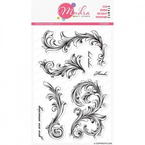craft stamps online