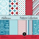 Pattern Collection vol-3=12×12